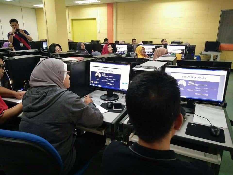 Web Designer Kuala Terengganu Kelantan 1